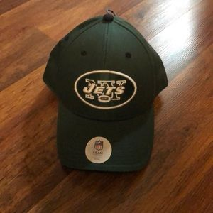 New York Jets Kids hat